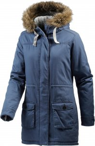 Roxy Moon Ridge Jacke Damen Jacken L Normal