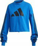adidas Adjust Hoodie Damen Hoodies XL Normal