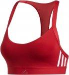 adidas All Me Sport-BH Damen Sport-BHs XS Normal
