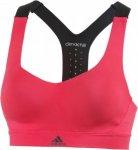 adidas CMMTTD CHILL Sport-BH Damen Sport-BHs S / A/B Normal