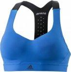 adidas CMMTTD CHILL Sport-BH Damen Sport-BHs L / A/B Normal