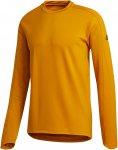 adidas COLD.READY Sweatshirt Herren Sweatshirts M Normal