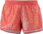 adidas D2M Funktionsshorts Damen Trainingshosen XS Normal