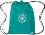 adidas DFB WM 2018 Turnbeutel Turnbeutel Einheitsgröße Normal