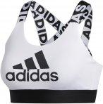 adidas Don't rest BH Damen Sport-BHs XS Normal