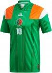 adidas EM 2021 Dublin Funktionsshirt Herren T-Shirts M Normal