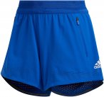 adidas Heat.Ready Funktionsshorts Damen Shorts M Normal