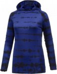 adidas Laufshirt Damen Funktionsshirts XS Normal