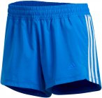 adidas Pacer Funktionsshorts Damen Shorts XL Normal