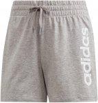 adidas Shorts Damen Shorts S Normal