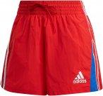 adidas Shorts Damen Shorts XS Normal