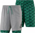 adidas Shorts Herren Shorts M Normal