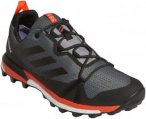 adidas Skychaser LT GTX® Multifunktionsschuhe Herren Nordic Walking Schuhe 42 2