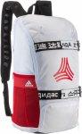 adidas Tango Daypack Daypacks Einheitsgröße Normal