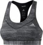 adidas Techfit Sport-BH Damen Sport-BHs XS Normal