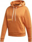 adidas The Pack Hoodie Damen Hoodies S Normal