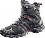 adidas Winter Hiker Speed Winterschuhe Herren Wanderschuhe 6 Normal