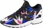 adidas ZX FLUX NPS Sneaker Sneaker 36 Normal
