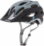 ALPINA Carapax Fahrradhelm Helme 1 Normal