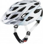 ALPINA D-ALTO Fahrradhelm Helme 52-57 Normal