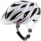 ALPINA LAVARDA Fahrradhelm Damen Helme 57-61 Normal