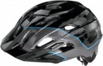 ALPINA Yedon Fahrradhelm Helme 2 Normal