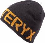 Arcteryx Word Beanie Beanies Einheitsgröße Normal