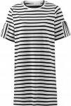 ARMEDANGELS Kurzarmkleid Damen Kleider XL Normal