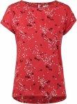 ARMEDANGELS Lioraa T-Shirt Damen T-Shirts M Normal