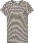 ARMEDANGELS Ofeliaa Pretty T-Shirt Damen T-Shirts S Normal