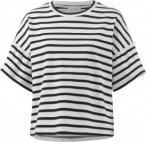 ARMEDANGELS T-Shirt Damen T-Shirts XL Normal