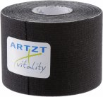 ARTZT Vitality Kinesiologisches Tape Tapes & Pflaster Einheitsgröße Normal