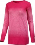 ASICS fuzeX Laufshirt Damen Funktionsshirts S Normal