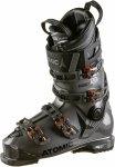 ATOMIC HAWX ULTRA 120 S Skischuhe Schuhe 27 1/2 Normal