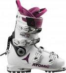 ATOMIC Hawx Ultra XTD 110 Skischuhe Damen Skischuhe 23 1/2 Normal