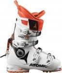 ATOMIC Hawx Ultra XTD 120 Skischuhe Skischuhe 26 1/2 Normal
