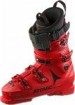 ATOMIC Redster Club Sport 130 red-black Skischuhe Skischuhe 29 1/2 Normal