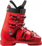 ATOMIC Redster Jr 60 Skischuhe Kinder Skischuhe 20 1/2 Normal