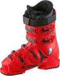 ATOMIC REDSTER JR 60 Skischuhe Kinder Schuhe 20 1/2 Normal