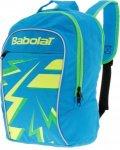 Babolat Tennisrucksack Kinder Tennisrucksäcke Einheitsgröße Normal