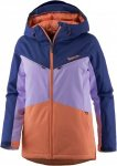 Bench BOLD BLOCK JACKET Snowboardjacke Damen Snowboardjacken XL Normal