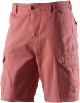 Billabong Transmitter Cargoshorts Herren Shorts 32 Normal