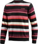 Billabong Travers Strickpullover Herren Pullover S Normal