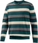 Billabong Traverse Rundhalspullover Herren Pullover S Normal
