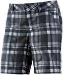 Billabong Visage Shorts Damen Shorts XS Normal