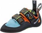BOREAL Diabola Kletterschuhe Damen Schuhe 37 1/2 Normal