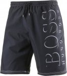 Boss Killifish Badeshorts Herren Badeshorts L Normal
