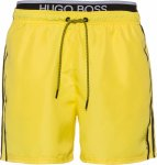 Boss Thornfish Badeshorts Herren Badeshorts XL Normal