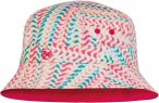 BUFF Hut Mädchen Hüte Einheitsgröße Normal