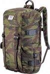 Burton Annex Pack Daypack Daypacks Einheitsgröße Normal